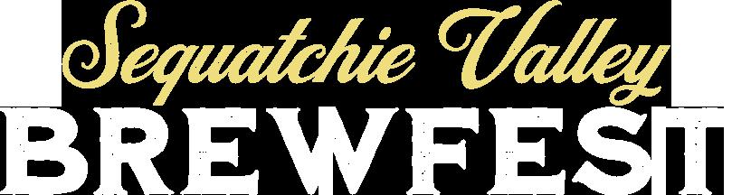 Sequatchie Valley Brewfest