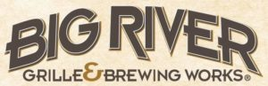 Big River Grille and Brewing Works