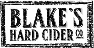 Blake's Hard Cider Co