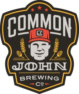 Common John Brewing Co