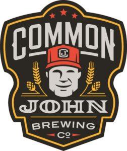 Common John Brewing Co