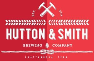 Hutton and Smith Brewing Company