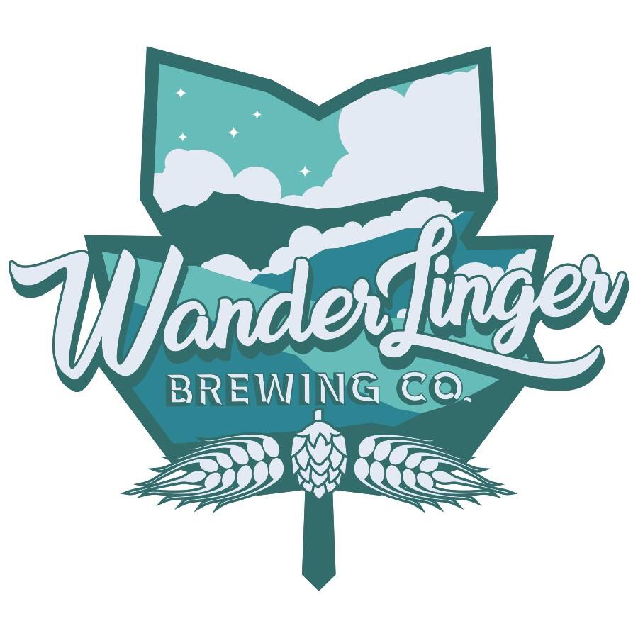 Wander Linger Brewing Co