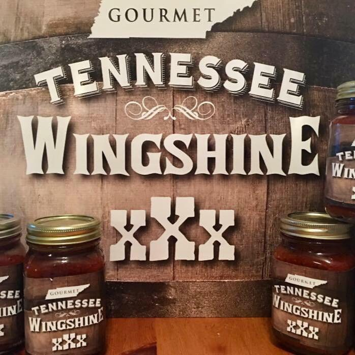 Tennessee Wingshine