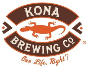 Kona Brewing Co