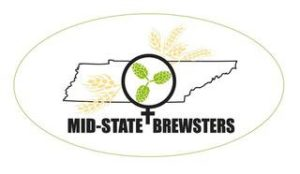 Mid-State Brewsters