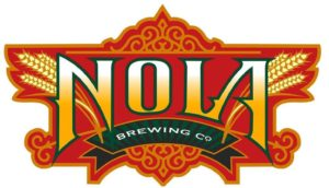 Nola Brewing Co
