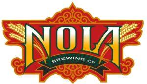 Nola Brewing Co