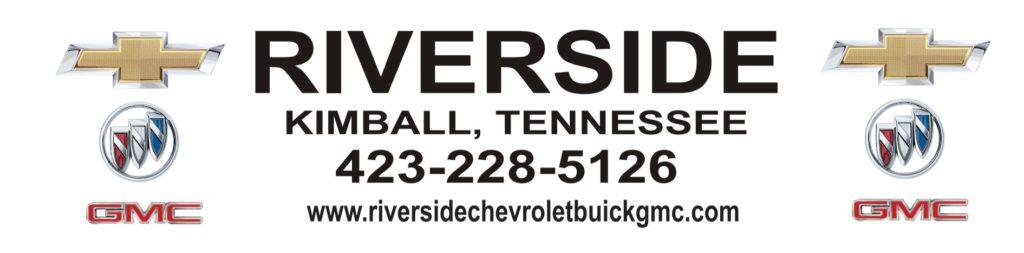 Riverside Chevrolet Buick