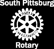 SP Rotary Logo